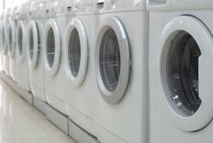 Ремонт стиральных машин москва красногорск веко митино тушино ремонт стиральных машин бош ЗАО