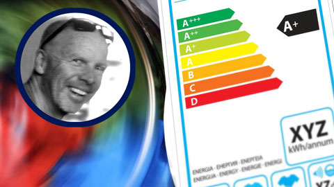 energy_labels_ross_lammas