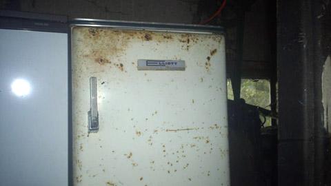 energy_saving_fridges