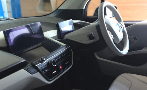 BMW_i3_ipad_dashboard