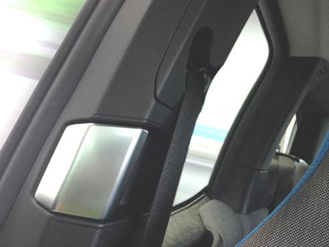 i3_BMW_blindspot_rear_pillar