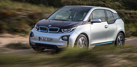 i3_BMW_sust-it_road_test