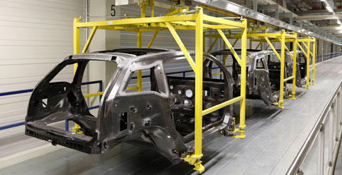 BMW_i3_production_line