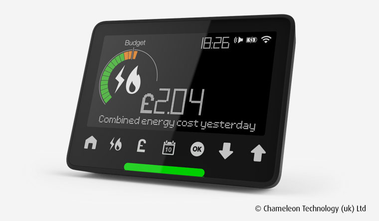 Smartmeter_in-home-display_