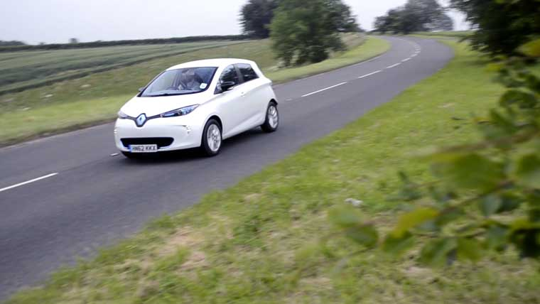 renault-zoe-long-term-test2