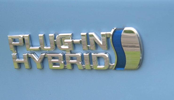prius_plug-in-logo