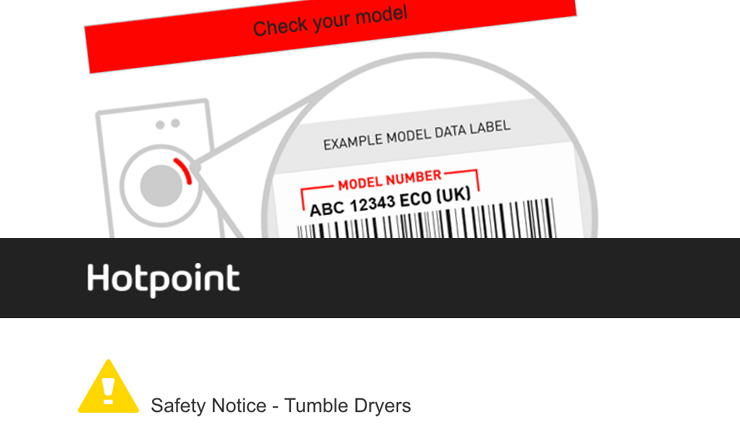 hotpoint-safety-notice_drye