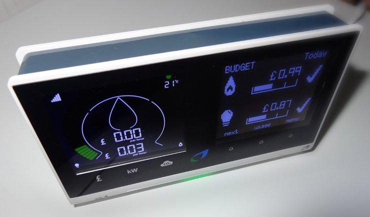 british-gas-smart_meter