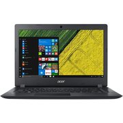 Acer A314-31