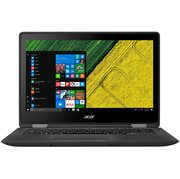 Acer SP513-52NP