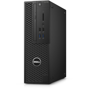 Dell Dell Precision Tower 3420