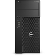 Dell Dell Precision Tower 3620