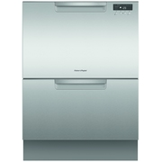 Fisher & Paykel DD60DCHB6