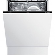 Gorenje GV61010UK