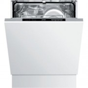 Gorenje GV61214UK