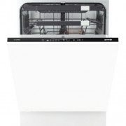 Gorenje GV66260UK