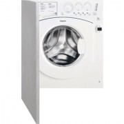 Hotpoint BHWD 149 (UK)/1