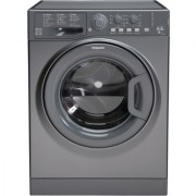 Hotpoint FDL 9640 G UK