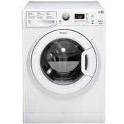 Hotpoint WDPG8640P