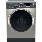 Hotpoint RD 966 JGD UK