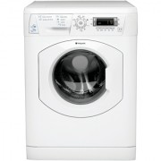 Hotpoint WDD 750P UK