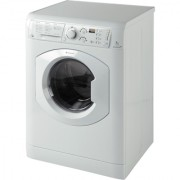 Hotpoint WDF 740 P (UK)