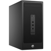 HP HP 285 G2 MT Business PC, HP 285 Pro G2 MT Business PC