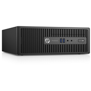 HP HP ProDesk 400 G3 MT Business PC
