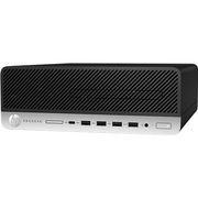 HP ProDesk 600 G3 SFF Business PC
