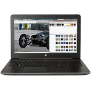 HP HP ZBook 15 G4 Mobile Workstation