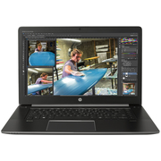 HP HP ZBook Studio G4 Mobile Workstation