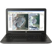 HP HP ZBook 15 G3 Mobile Workstation