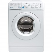 Indesit BWC 61452 W UK