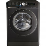 Indesit BWE 91484X K UK