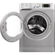 Indesit BWE 91484X S UK