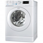 Indesit BWE 91484X W UK