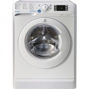 Indesit BWE 91683X W UK