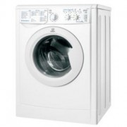 Indesit IWC 71451 ECO
