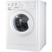 Indesit IWC 91482 ECO UK