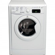Indesit IWE 71682W ECO UK