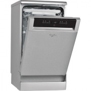 Whirlpool ADP 502 IX UK