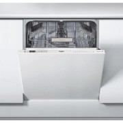 Whirlpool WIO 3T123 6PE UK