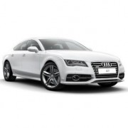 Audi A Mpg Cost Per Mile Annual Running Costs Fuel Efficiency - Audi a7 mpg