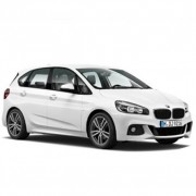 BMW 2 Series Active Tourer F45, From September 2014