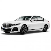 BMW 3L All vehicles mpg, cost per mile & annual running
