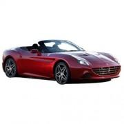 Ferrari California T without HELE (Stop/Start)