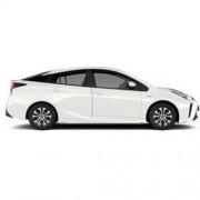 Toyota Prius MY18