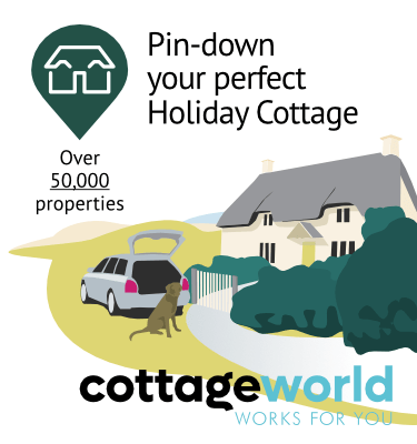 Cottage World