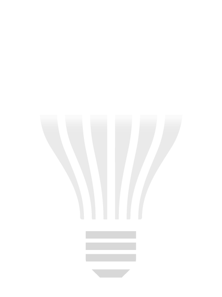 Lumens to Watts incandescent bulbs calculator LED, CFL