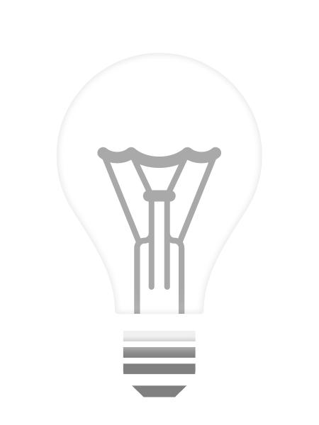 Lumens To Watts Incandescent Bulbs Calculator 173 Led Cfl